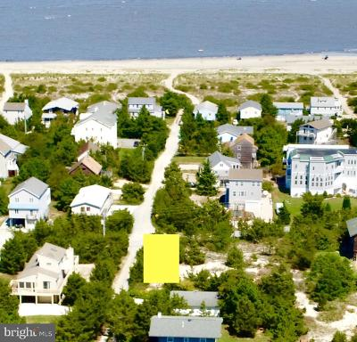 BROADKILL BEACH Residential Lots & Land Under Contract: 1305 N Bay Shore Drive