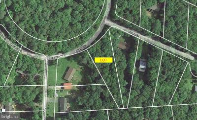 Residential Lots & Land For Sale: 402 Aquarius Circle