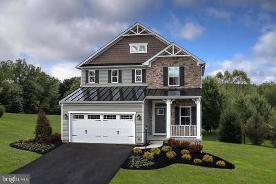 Brooklyn Park Single Family Home Under Contract: 232 Cedar Hill Lane