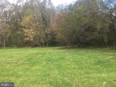 Lothian Residential Lots & Land For Sale: 5920 Candace Drive