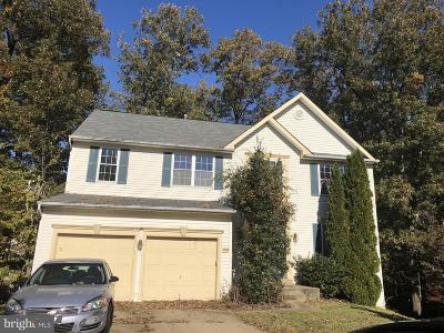Severn Single Family Home For Sale