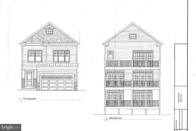 Edgewater Residential Lots & Land For Sale: 328 328 Arbutus Drive