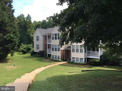 Arnold Condo For Sale: 780 Southern Hills Drive #H-8G