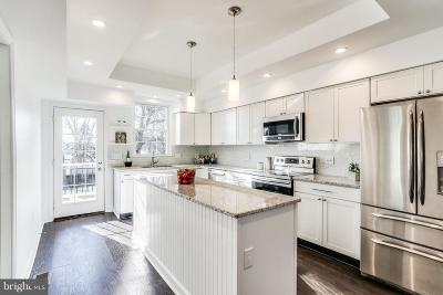 Riviera Beach Single Family Home For Sale: 8440 Church Road