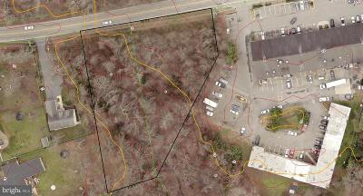 Edgewater Residential Lots & Land For Sale: 795 Central Avenue E