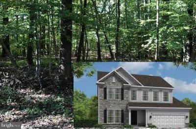 Edgewater Residential Lots & Land For Sale: 3702 Mayo Road #LOT 1