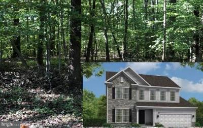 Edgewater Residential Lots & Land For Sale: 3704 Mayo Road #LOT 2
