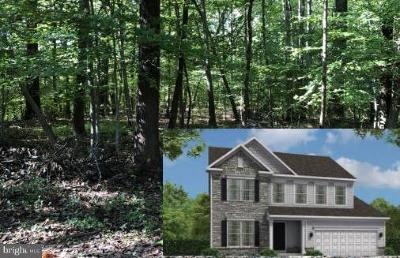 Edgewater Residential Lots & Land For Sale: 3706 Mayo Road #LOT 3