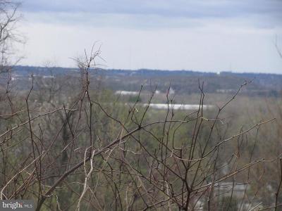 Anne Arundel County Residential Lots & Land For Sale: 222 Zeppelin Avenue