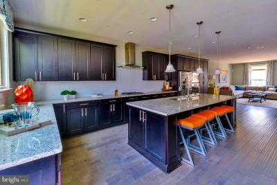 Anne Arundel County Townhouse For Sale: 7812 Otterbein Way