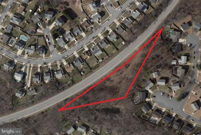 Anne Arundel County, Calvert County, Charles County, Prince Georges County, Saint Marys County Commercial For Sale: Old Mill Road