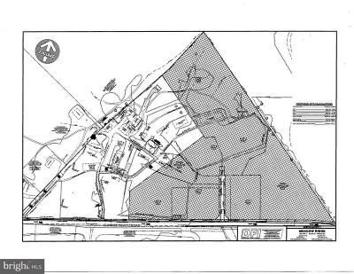 Residential Lots & Land For Sale: 1140 Sunrise Beach Road