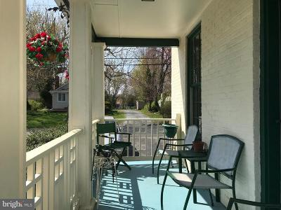 Galesville Condo For Sale: 4815 Riverside Drive #L5
