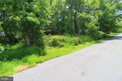 Edgewater Residential Lots & Land For Sale: 3831 Twin Oaks Drive