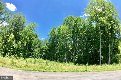 Harwood Residential Lots & Land For Sale: 4909 Northstar Court