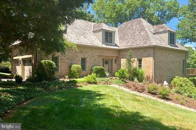 Edgewater Single Family Home For Sale: 310 S River Landing Road