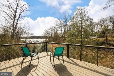 Single Family Home For Sale: 2551 Carrollton Road