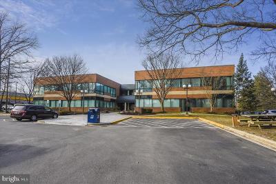 Annapolis Condo For Sale: 133 Defense Highway #205