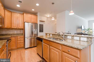 Annapolis MD Condo For Sale: $409,000