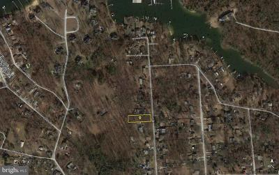 Pasadena Residential Lots & Land For Sale: 7714 Suitt Drive