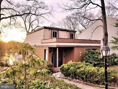 Lake Shore Single Family Home For Sale: 224 Beachwood Road