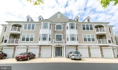 Annapolis Condo For Sale: 901 Noah Winfield Terrace #8-304
