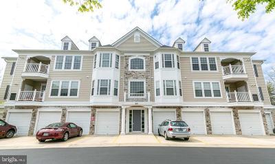 Annapolis Condo For Sale: 901 Noah Winfield Corner #304