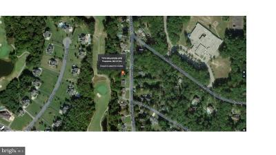 Pasadena Residential Lots & Land For Sale: 7970 Belhaven Avenue