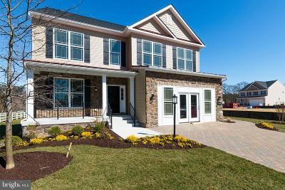 Pasadena Single Family Home For Sale: 701k Conover Lane