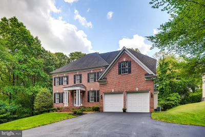 Single Family Home For Sale: 931 Hilltop Road