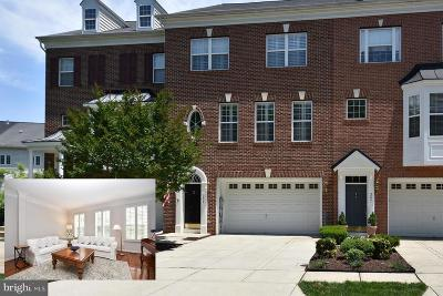 Edgewater Townhouse For Sale: 205 Galewood Drive