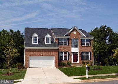 Deale Single Family Home For Sale: 207 Thompson Lane