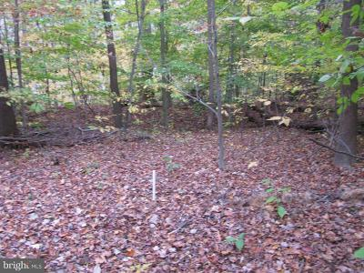 Harwood Residential Lots & Land For Sale: 4755 S Polling House Road