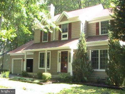 Single Family Home For Sale: 5141 Marx Drive