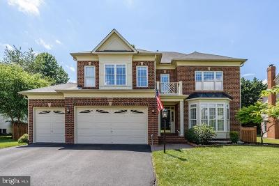Annapolis Single Family Home For Sale: 908 Scupper Court