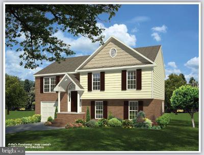 Pasadena Single Family Home For Sale: 7909 W Riverside Drive