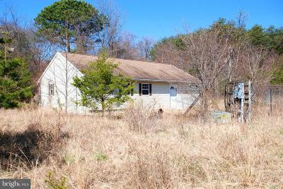 Mobile/Manufactured For Sale: 7611 Alpine Beach Road