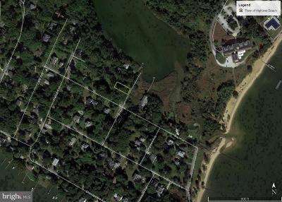 Annapolis Residential Lots & Land For Sale: Bruce Avenue
