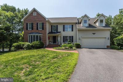 Anne Arundel County Rental For Rent: 3255 Chrisland Drive