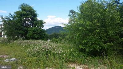 Cumberland Residential Lots & Land For Sale: Scenic Street