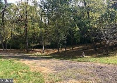 Cumberland Residential Lots & Land For Sale: Breakneck Road