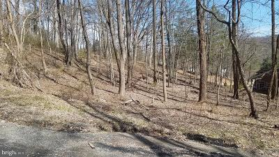 Cumberland Residential Lots & Land For Sale: 127 Catskill Avenue SW