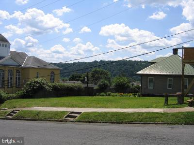 Cumberland Residential Lots & Land For Sale: 933 Grand Avenue