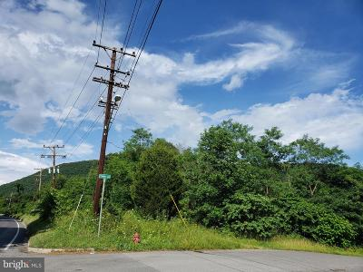 Cumberland Residential Lots & Land For Sale: McMullen Highway