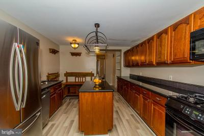 Baltimore Townhouse For Sale: 1906 Eastern Avenue