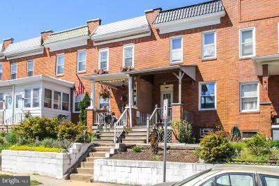 Greek Town, Greek Town Canton East, Greektown Rental For Rent: 612 Rappolla Street