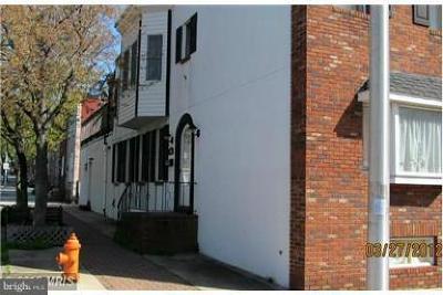 Rental For Rent: 701 Ellwood Avenue S