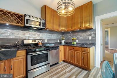 Baltimore Single Family Home For Sale: 3701 Sequoia Avenue
