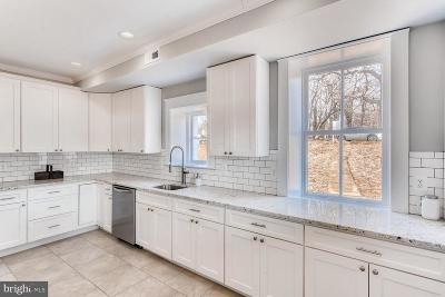 Single Family Home For Sale: 1711 N Forest Park Avenue