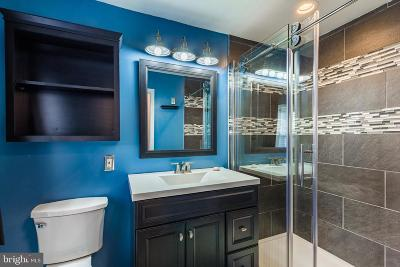 Federal Hill Townhouse For Sale: 114 E Barney Street
